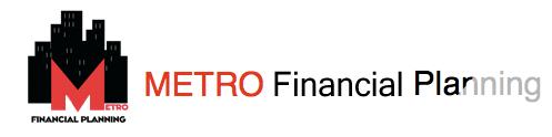 METRO Financial Planning